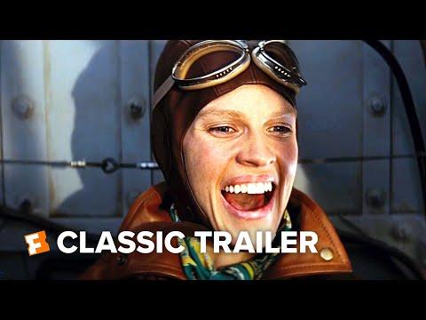 Amelia (2009) Trailer #1 | Movieclips Classic Trailers