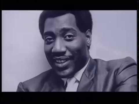 Otis Redding - (Sittin' On) The Dock Of The Bay (Official Music Video)