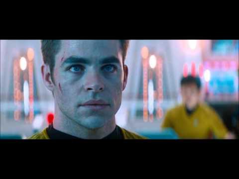 Memorable Star Trek Quotes - James T. Kirk