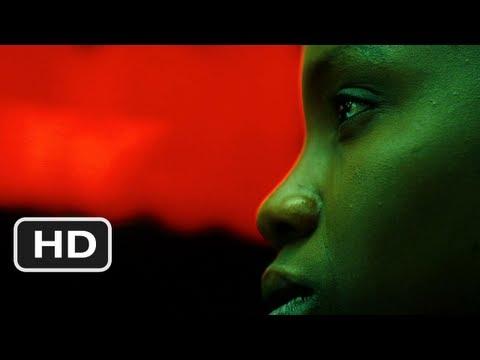 Pariah (2011) Official HD Movie Trailer