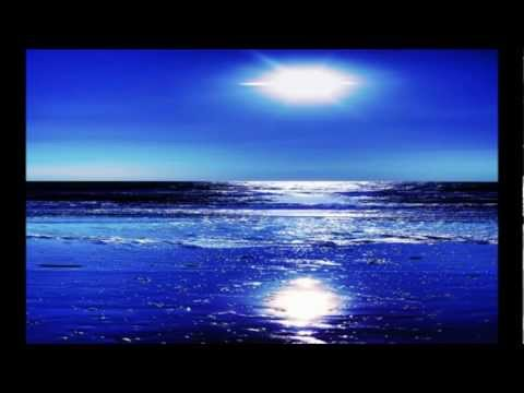 Paul Mauriat ~ Love is Blue (1968)