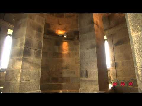 Tower of Hercules (UNESCO/NHK)