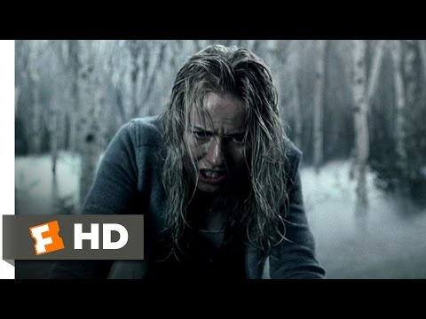The Ring Two (8/8) Movie CLIP - I'm Not Your Mommy (2005) HD