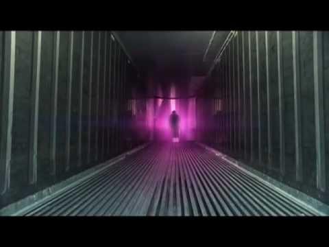 RADIO FREE ALBEMUTH | Trailer | SCI-FI-LONDON Film Festival 2012