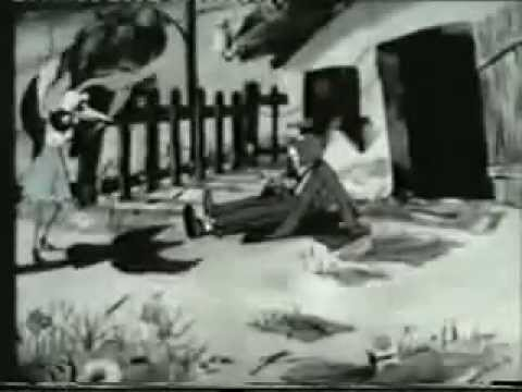 Der Störenfried (1940)