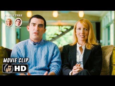 IDIOCRACY Opening Scene (2006) Mike Judge