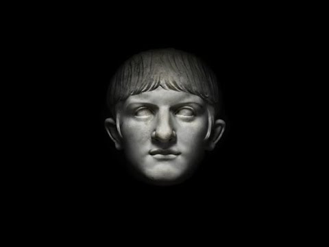 Curators' Introduction to Nero: the man behind the myth