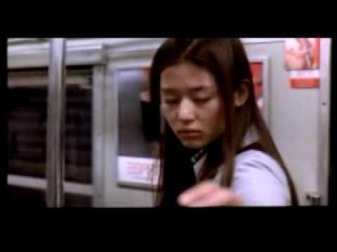 My Sassy Girl Trailer - korean with english subtitles