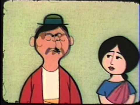 Family Planning (1968).mp4