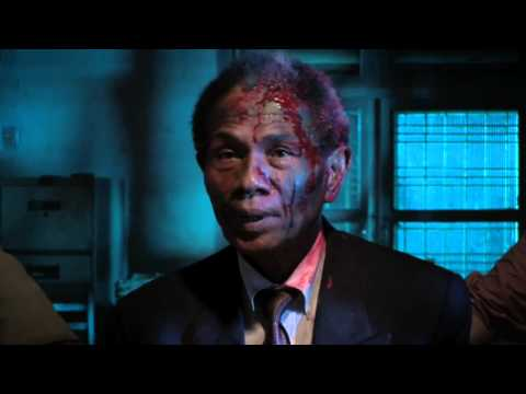 The Act Of Killing - Official Trailer