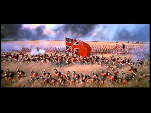 Waterloo (1970) - Trailer