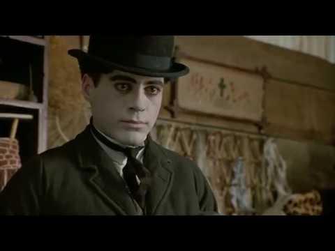"""Was Charlie Chaplin Communist? """"Treachery Against Tramp"""""""