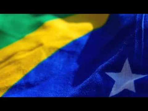 75 Brazil Street (Radio Vocal Mix) Nicola Fasano Vs Pat Rich
