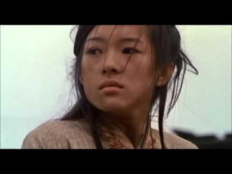Musa the warrior final fight - Linq Qin Where your heart belongs