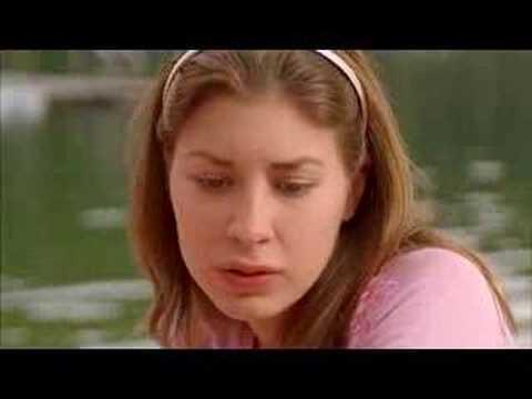The Girl Next Door New movie Trailer 2007