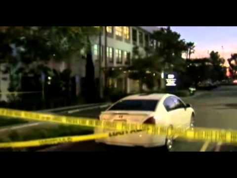 Doctor shot dead in California exam room; man in custody Elkus shot and killed Dr. Ronald Gilbert