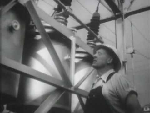 A Day Called X (1957)