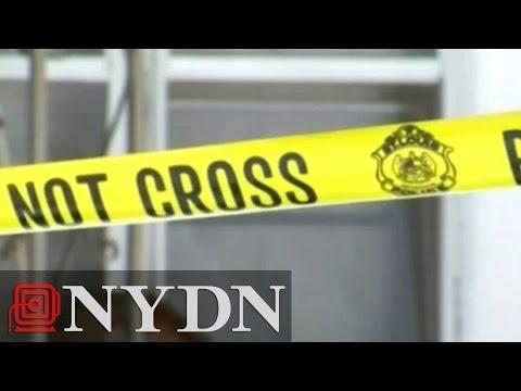 Missouri Gunman Kills 7 People in 4-home Shooting Spree: Sheriff
