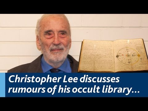 """You'll not only lose your mind, but you'll lose your soul"" 