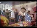Beatles Apple Boutique, London 1968