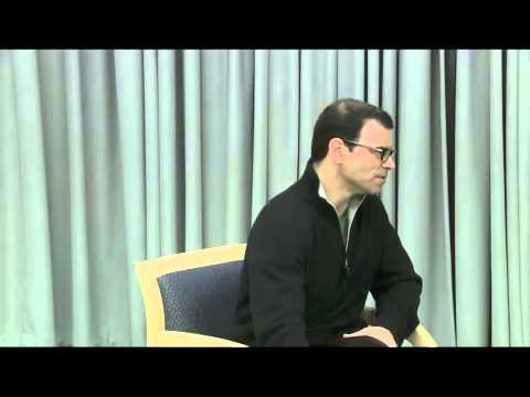 Dr Matthew Miller Guns and Suicide