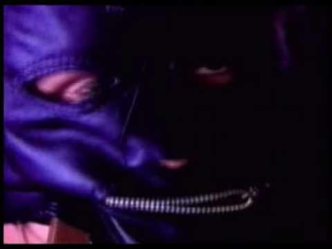 Mr. Bungle - Quote Unquote - Travolta - HQ Video - Lyrics