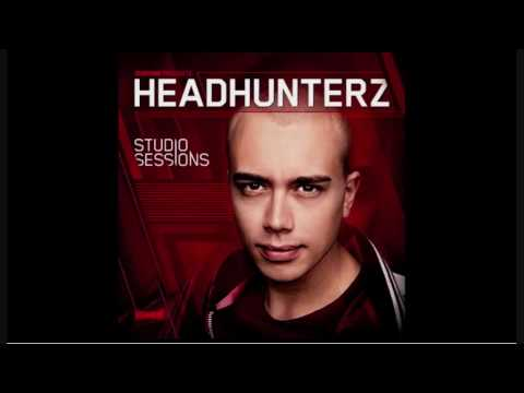 Headhunterz & Brennan Heart - The MF Point Of Perfection (Original Dubstyle Mix) [HQ]