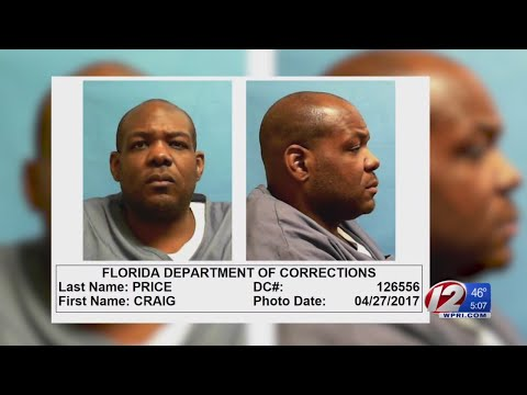 Tape of Craig Price's chilling confession surfaces 1 year before serial killer's potential release
