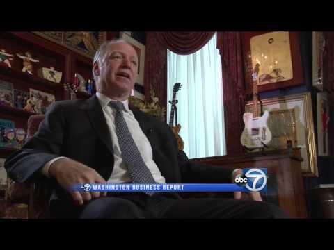 Small Business Spotlight: Mansion on O