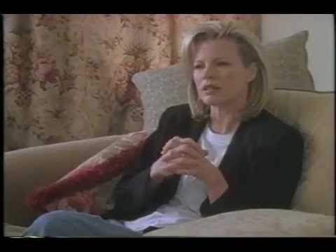 PANIC ATTACKS | Kim Basinger, Earl Campbell