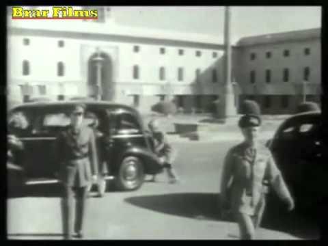 India-The Jewel of the British Raj