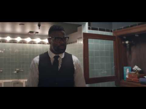 FFF 2017 - Trailer - Night Shift