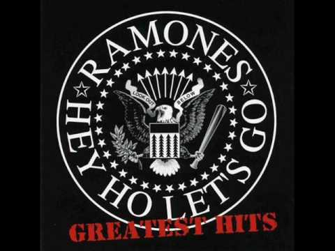 Ramones - 53rd and 3rd