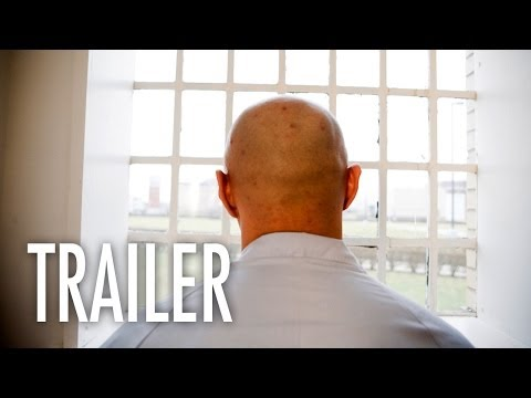 The House of Suh - OFFICIAL TRAILER - True American Crime Documentary