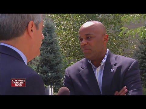 Mayor 'concerned' after Denver DHS failures