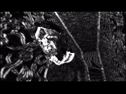Sad Satan - Deep Web Horror Game - Part 2