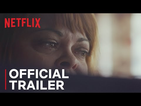 Don't F**k With Cats: Hunting an Internet Killer | Official Trailer | Netflix