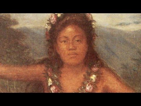 What Pre-American Hawaii Was Really Like