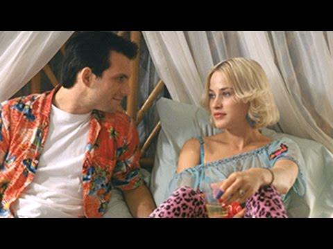 True Romance Official Trailer - Val Kilmer, Christian Slater, Samual L. Jackson