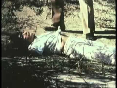ORGANIZED CRIME EPISODE 4 Amado Carrillo Fuentes
