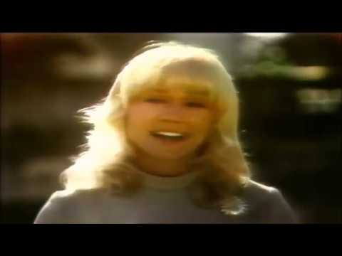 "1974 National Airlines ""Fly Judy"" Commercial"