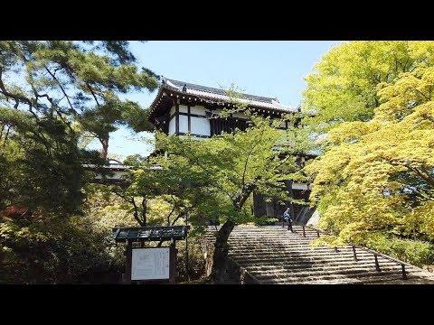 Akita, Japan - Full Tour (2019)