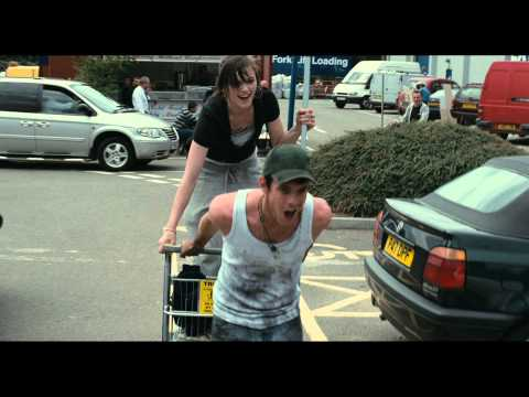 Fish Tank (2009) Trailer - The Criterion Collection