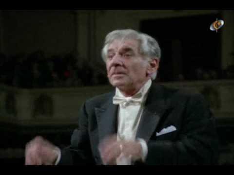 Beethoven - Missa Solemnis (D-Dur, opus 123) Gloria I