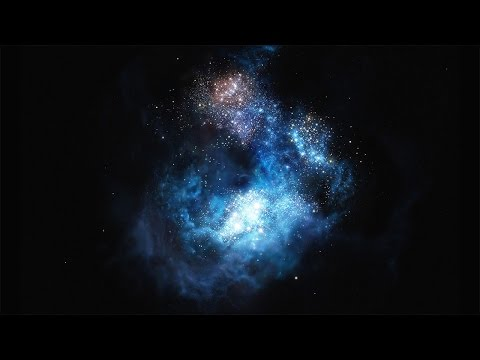 COSMOS Redshift 7 (CR7) - the brightest galaxy in the early Universe