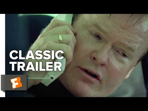 United 93 Official Trailer #1 - Paul Greengrass, David Alan Basche Movie (2006) HD