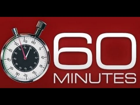 """Toys That Kill 