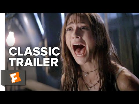 I Know What You Did Last Summer (1997) Trailer #1 | Movieclips Classic Trailers