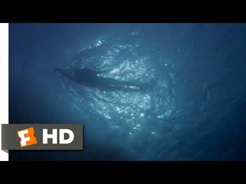 Jaws (1975) - Chrissie's Last Swim Scene (1/10) | Movieclips