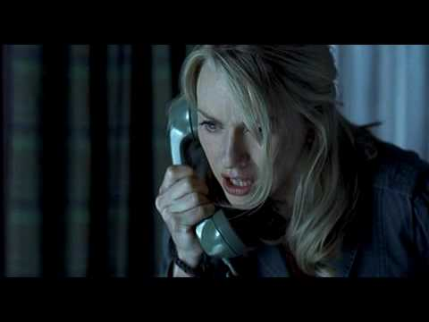 The Ring - Trailer (2002)